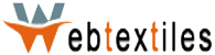 webtextiles.com